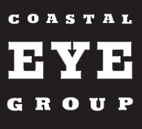 Coastal Eye Group