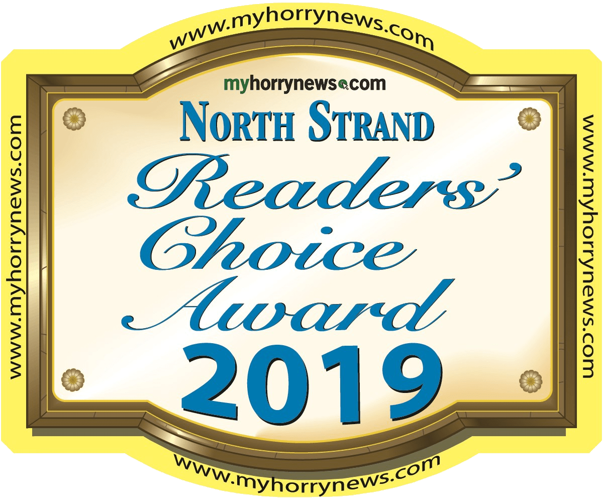 northstrandreaderschoice