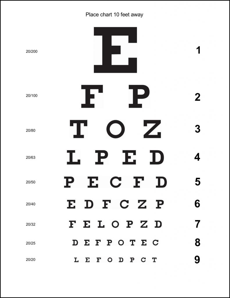 home-eye-chart-10ft