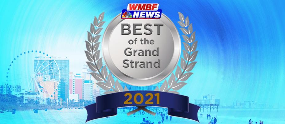 WMBF_BEST